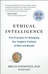 Ethical Intellige...