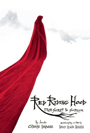 red-riding-hood-from-script-to-screen