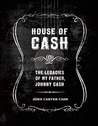House of Cash: Th...