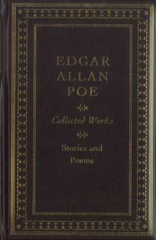 collected-works-stories-and-poems