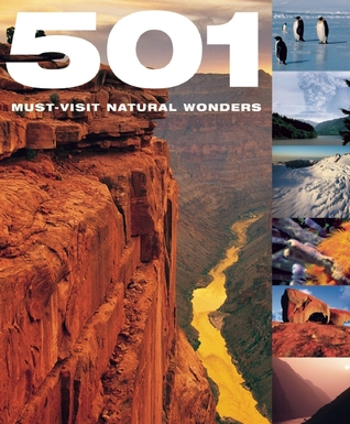 501 Must Visit Cities Pdf