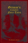 Grimm's Complete ...
