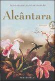 alcntara