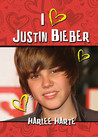 I ♥ Justin Bieber