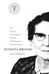 Juanita Brooks: T...