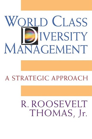 world-class-diversity-management-a-strategic-approach