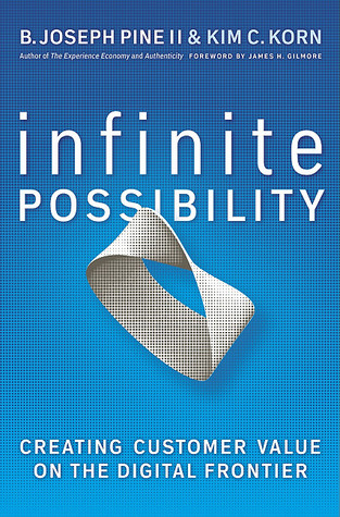 infinite-possibility-creating-customer-value-on-the-digital-frontier