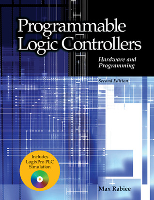 Programmable Logic Controllers Hardware and Programming