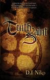 The Tenth Saint (The Sarah Weston Chronicles, #1)
