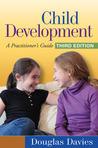 Child Development...