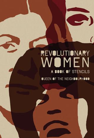 revolutionary-women-a-book-of-stencils