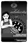 Solidarity Unionism at Starbucks
