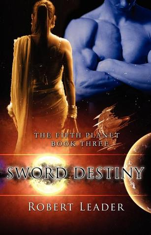 Sword Destiny