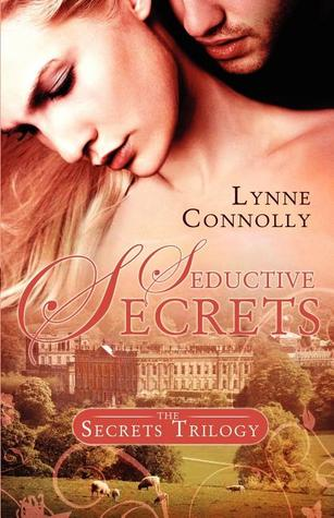 Seductive Secrets by Lynne Connolly