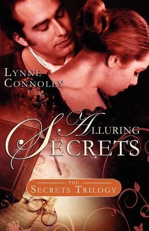 Alluring Secrets (Secrets, #2)