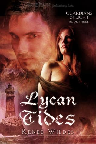 Descargar Lycan tides epub gratis online Renee Wildes