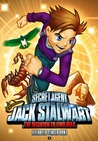 The Mission to Find Max: Egypt (Secret Agent Jack Stalwart: #14)