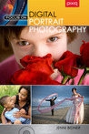 Focus On Digital Portrait Photography