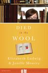 Died in the Wool (Hometown Mysteries)