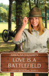 Love Is a Battlefield (A Walk in the Park, #1)