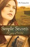 Simple Secrets by Nancy Mehl
