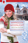 Minnesota Moonlight by Becky Melby