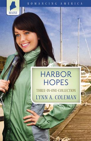 Harbor Hopes