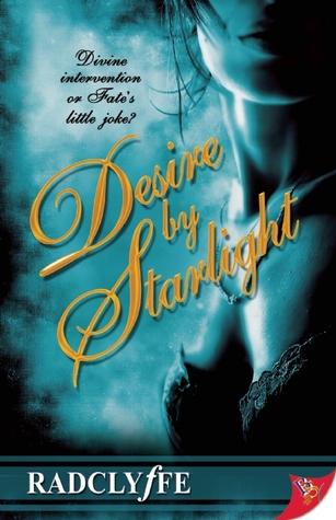 Desire by Starlight by Radclyffe