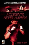 Accidents Never Happen