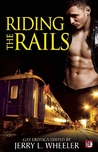 Riding the Rails: Locomotive Lust and Carnal Cabooses