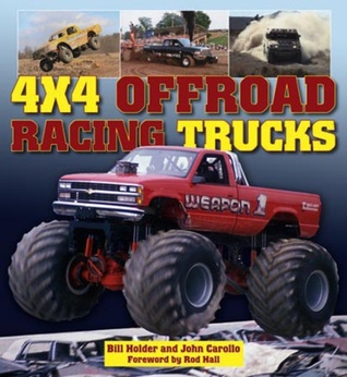 4x4 Offroad Racing Trucks