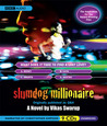 Slumdog Millionaire: Originally Published As Q&A