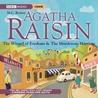 Agatha Raisin and the Wizard of Evesham / Agatha Raisin and t... by M.C. Beaton
