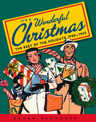 it-s-a-wonderful-christmas-the-best-of-the-holidays-1940-1965