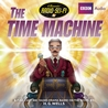 Download The Time Machine: Classic Radio Sci-Fi