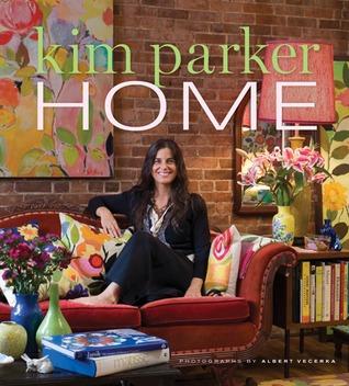 kim-parker-home