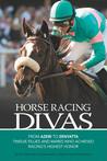 Horse Racing Diva...