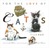 For the Love of Cats: From A to Z