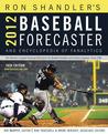 2012 Baseball Forecaster