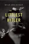 The Littlest Hitler: Stories