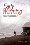 Early Warming: Cr...