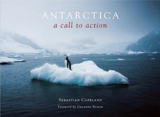 antarctica-a-call-to-action