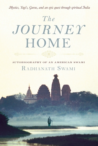 the-journey-home-autobiography-of-an-american-swami