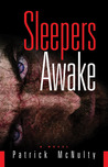 Sleepers Awake