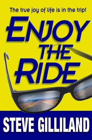 enjoy-the-ride-how-to-experience-the-true-joy-of-life