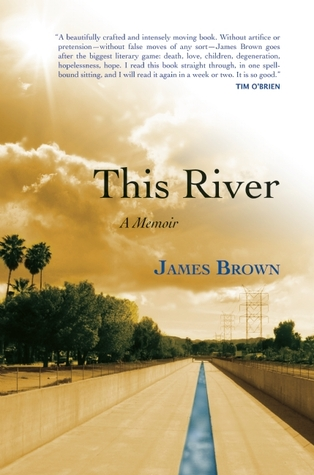 This River by James Brown