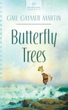 Butterfly Trees (Monterey Peninsula #3)