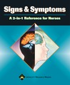 Signs and Symptom...