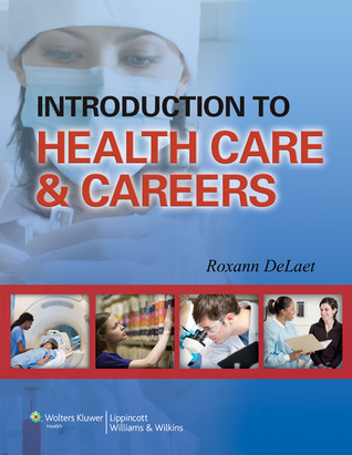 Introduction to Health Care  Careers