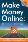 Make Money Online...